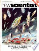 2 jun. 1988