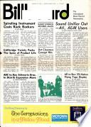 20 jan. 1968