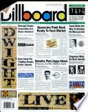 6 maio 1995
