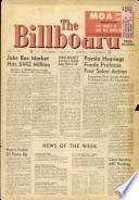 9 maio 1960