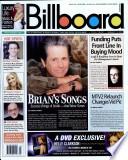 12 fev. 2005