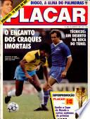 19 jan. 1987