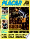 17 jun. 1977