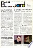13 jan. 1968