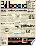 8 fev. 1997