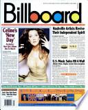 26 jan. 2002