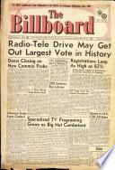 27 set. 1952