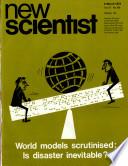 8 mar. 1973