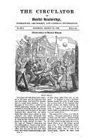 Página 177