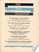 26 nov. 1952