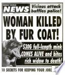 21 jan. 1992