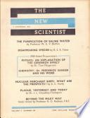 6 nov. 1958