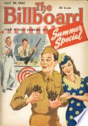 29 maio 1943