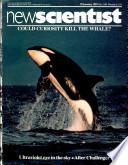 29 jan. 1987