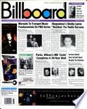 12 ago. 1995