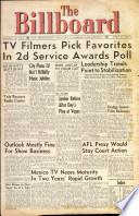 30 jan. 1954
