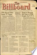 5 jan. 1959