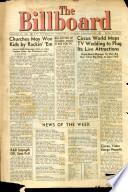 24 dez. 1955