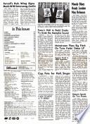 17 maio 1969