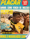 5 jun. 1970