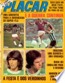 20 ago. 1976