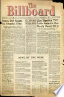 11 set. 1954
