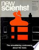 25 jan. 1973