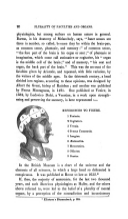 Página 20