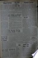 9 dez. 1950
