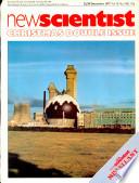 dez. 22-29, 1977