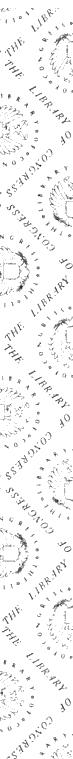 [merged small][merged small][merged small][ocr errors][merged small][merged small][ocr errors][ocr errors][merged small][merged small][ocr errors][merged small][ocr errors][ocr errors][ocr errors]