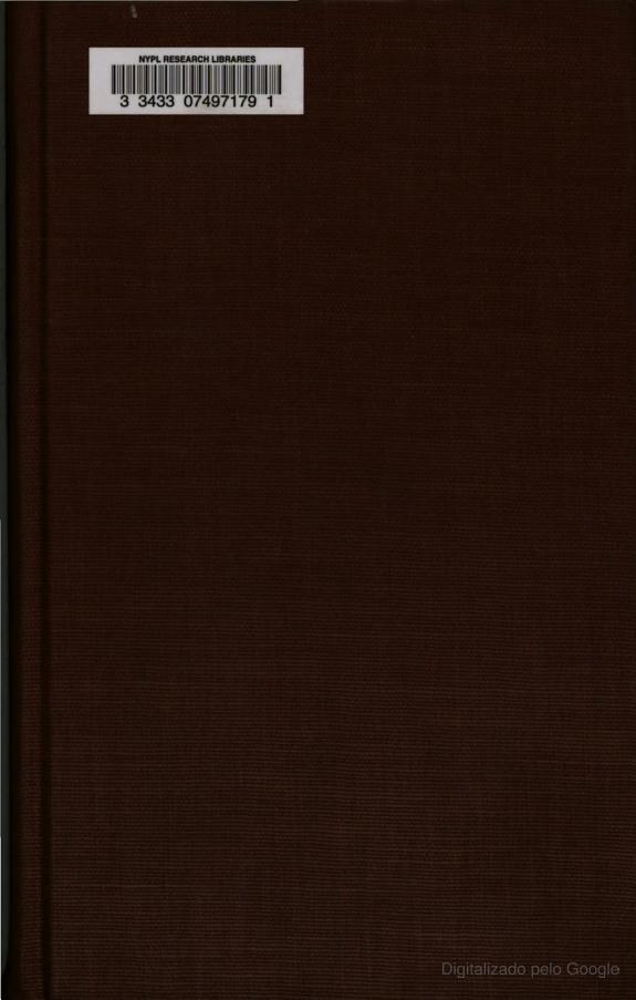 Próxima página