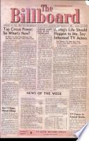 28 jan. 1956