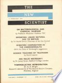 12 fev. 1959