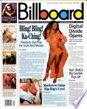 31 maio 2003