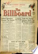 24 jun. 1957