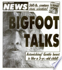4 jun. 1991