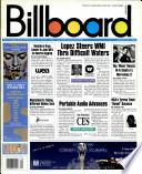 23 jan. 1999