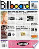 15 jul. 1995