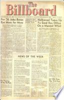 14 jan. 1956