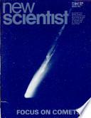 17 abr. 1975