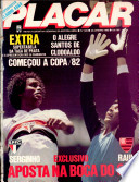 22 jan. 1982