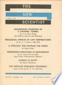 28 abr. 1960