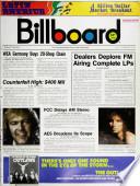 3 nov. 1979