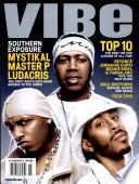 jun. 2002