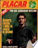 24 abr. 1970