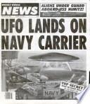 18 fev. 1992
