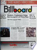 7 maio 1977