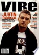 fev. 2003