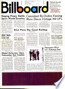 19 fev. 1972